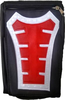 https://rukminim1.flixcart.com/image/400/400/bike-tank-cover/8/f/h/cr008032big-tank-bag-red-capeshoppers-original-imaeqj8besxgy3jp.jpeg?q=90