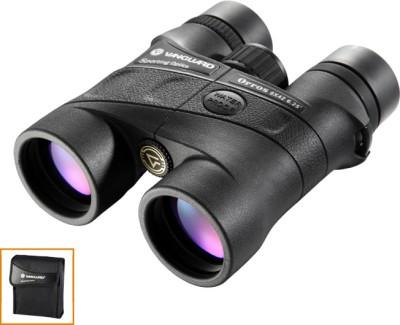 Vanguard Orros 8420 Binoculars(8 x, 42 mm)