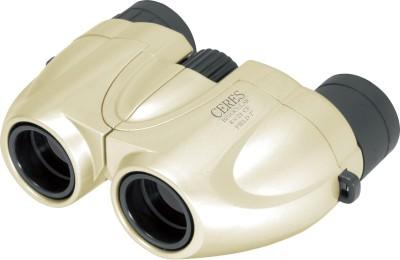 Kenko CERES 8x21 CF Binoculars(8 x, 21 mm)