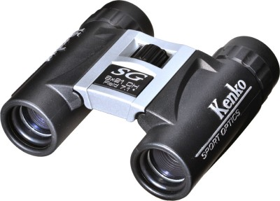 Kenko 8x21 DHSG Binoculars(8 x, 21 mm)