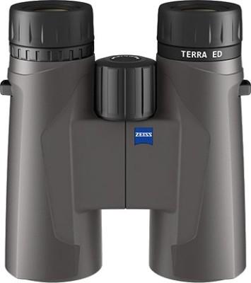 ZEISS Terra 10 x 42 Binoculars(10 x, 42 mm)