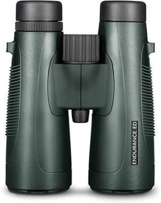 https://rukminim1.flixcart.com/image/400/400/binocular/binoculars/c/j/v/hawke-endurance-12x50-original-imaedh44gyafwpqn.jpeg?q=90