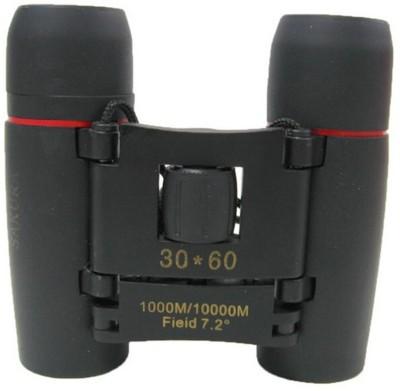 https://rukminim1.flixcart.com/image/400/400/binocular/binoculars/c/y/t/prosmart-sakura-30-x-60-zoom-mini-day-night-vision-foldable-original-imae64xpehzjmfgn.jpeg?q=90