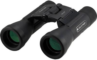 https://rukminim1.flixcart.com/image/400/400/binocular/binoculars/e/e/j/celestron-upclose-g2-16x32-roof-binocular-71234-original-imadaf23zgeybgqt.jpeg?q=90