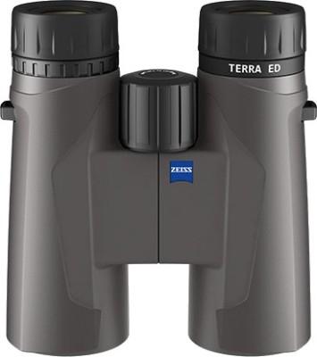 ZEISS Terra 8 x 42 Binoculars(8 x, 42 mm)