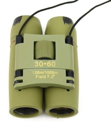 https://rukminim1.flixcart.com/image/400/400/binocular/binoculars/j/j/z/pia-international-30x60-original-imaehrws5qycksxz.jpeg?q=90