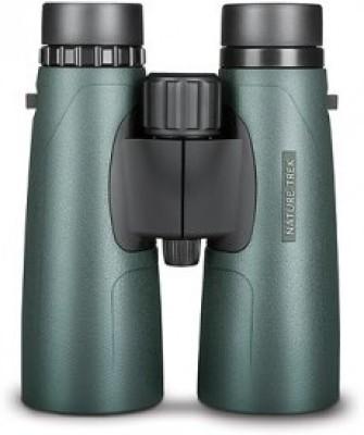 https://rukminim1.flixcart.com/image/400/400/binocular/binoculars/m/w/t/hawke-nature-trek-10x50-original-imaedgdyc756cfbn.jpeg?q=90