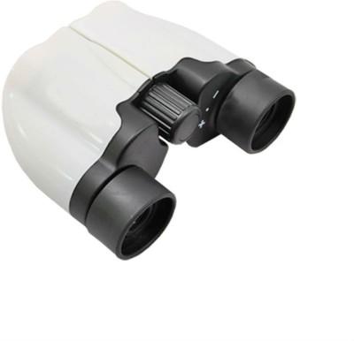 https://rukminim1.flixcart.com/image/400/400/binocular/binoculars/r/k/f/shrih-powerful-prism-8x21-telescope-original-imaepkyemtukvy42.jpeg?q=90