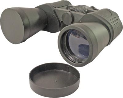 https://rukminim1.flixcart.com/image/400/400/binocular/binoculars/v/g/z/jm-10x-70x70-powerful-prism-original-imaehzh8qgybqyyv.jpeg?q=90
