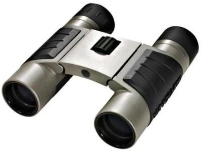 Vanguard DR-1025 Binoculars(10 x, 25 mm)