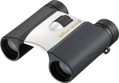 https://rukminim1.flixcart.com/image/400/400/binocular/h/e/j/nikon-sportstar-ex-10x25-dcf-original-imadmymfzgjqsz7t.jpeg?q=90