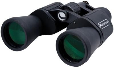 Celestron UpClose G2 10-30x50 Zoom Porro Binoculars(30 x, 50 mm)