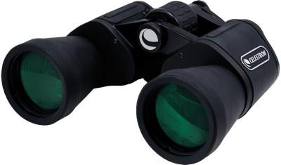 CELESTRON UpClose G2 10x50 Porro Binoculars 10 x 50 mm , CELESTRON Binoculars   Optics