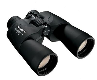 https://rukminim1.flixcart.com/image/400/400/binocular/w/y/h/olympus-10x50-dps-i-original-imad3snerc6ttgzp.jpeg?q=90