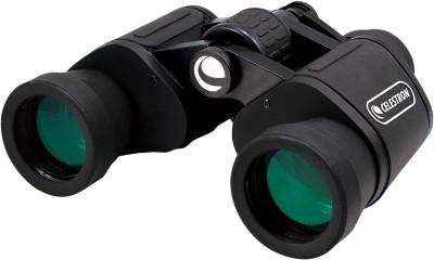 Celestron UpClose G2 8x40 - Porro Binoculars(8 x, 40 mm)