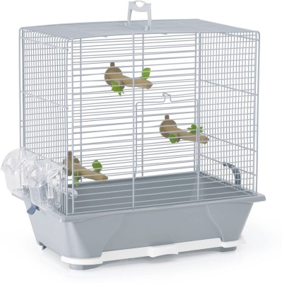 Savic Primo Bird Cage Bird House(Hanging)
