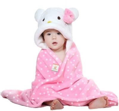 Baby Bed Essentials Minimum 30% Off