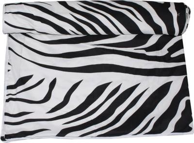 https://rukminim1.flixcart.com/image/400/400/blanket/g/h/f/adn0450d-71-frabjous-zebra-strips-original-imaebcnrzfaeyxdy.jpeg?q=90