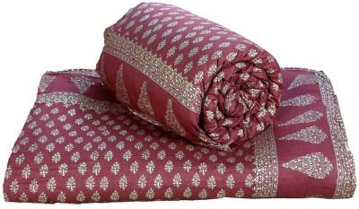 https://rukminim1.flixcart.com/image/400/400/blanket/h/n/r/dli4sdv2052-kaarigar-single-bed-comforters-original-imaebj7vmgw3f6gr.jpeg?q=90