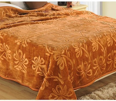 https://rukminim1.flixcart.com/image/400/400/blanket/r/a/f/blanket00013-bagrastore-cotton-single-razai-original-imaezfuzhzhsmu9p.jpeg?q=90