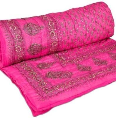 https://rukminim1.flixcart.com/image/400/400/blanket/x/d/q/vr2058-vr-enterprises-floral-single-quilts-comforters-multicolor-original-imaejw733afykptv.jpeg?q=90