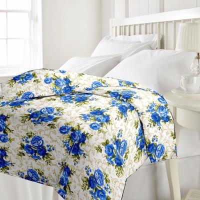 https://rukminim1.flixcart.com/image/400/400/blanket/z/g/f/hfbd121-ecraftindia-blue-flowers-ac-dohar-original-imae4ze8q3hfydvp.jpeg?q=90