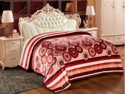 https://rukminim1.flixcart.com/image/400/400/blanket/z/z/w/tu-26-signature-polyester-blanket-original-imaez5n43gg4g3py.jpeg?q=90