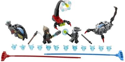 https://rukminim1.flixcart.com/image/400/400/block-construction/b/x/e/lego-stinger-duel-original-imadwcshbxtbmqb6.jpeg?q=90