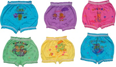 Shanti Store Boys Bloomer at flipkart