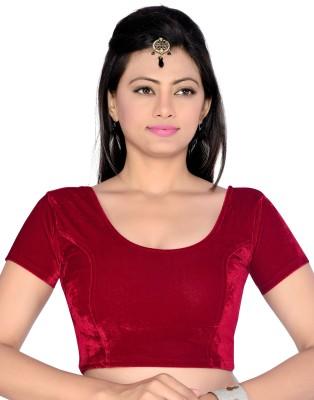 Studio Shringaar Round Neck Women