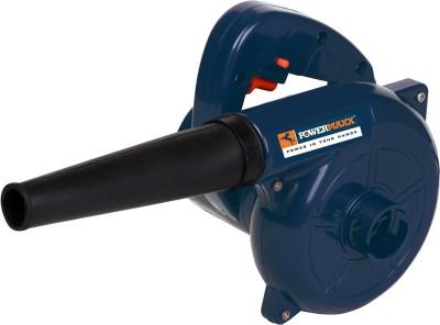 Powermaxx-BL-450-Blower