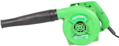 TT-60-Air-Blower