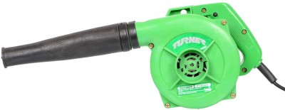 Turner TT-60 Forward Curved Air Blower(Corded Vacuum)  available at flipkart for Rs.1043