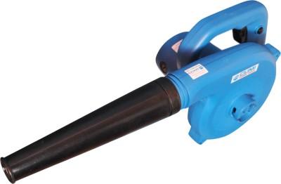 CB1-500-500W-Industrial-Blower