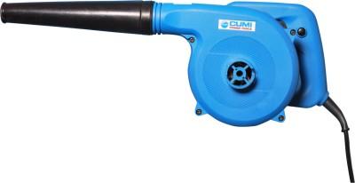 CUMI-CB1-500-500W-Industrial-Blower