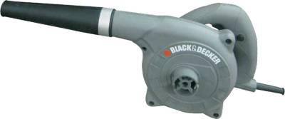 KTX4000-450W-2-In-1-Air-Blower
