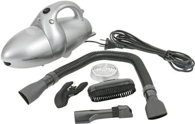 Cheston-CH-VC1000-1000W-Handy-Vacuum-Cleaner