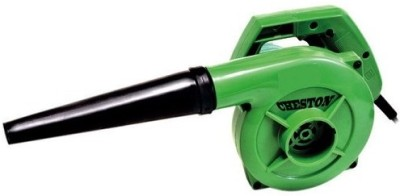 Cheston CHB-40 Forward Curved Air Blower(Corded Vacuum)  available at flipkart for Rs.1095