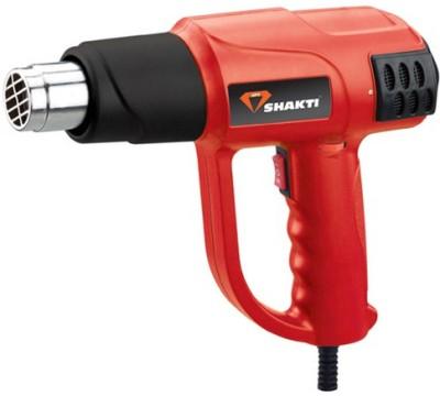 KPT-Shakti-SHG2KE-Heat-Gun