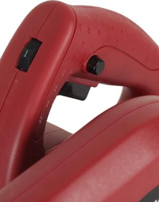 Bosch-F015.860.0JD-Air-Blower