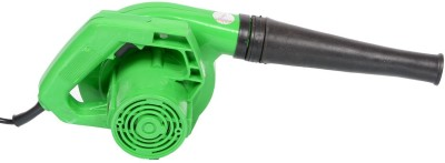 TT-50-Air-Blower
