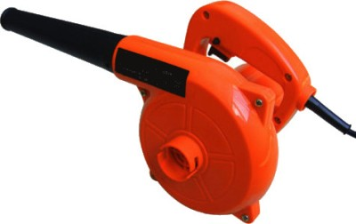 Perfect Power PB_20 Forward Curved Air Blower(Corded)  available at flipkart for Rs.899