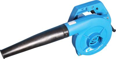 Dust-Extraction-Blower