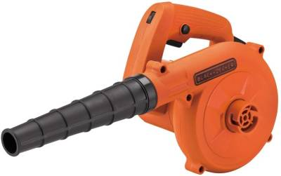 BPPT600-Air-Blower-with-Dust-Bag