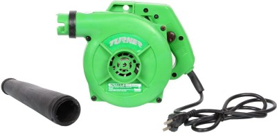 Turner-TT-55-Air-Blower
