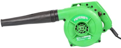 Turner TT-55 with speed control Forward Curved Air Blower(Corded Vacuum)  available at flipkart for Rs.1024