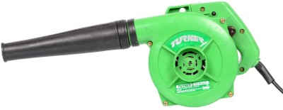 Turner TT-66 with speed control Forward Curved Air Blower(Corded Vacuum)  available at flipkart for Rs.1099