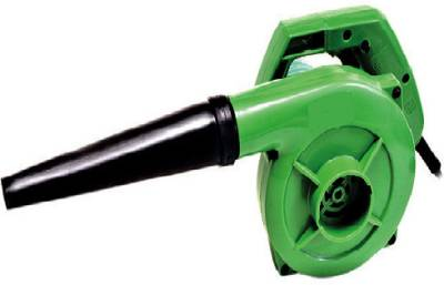 PB-40-Air-Blower
