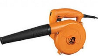 AEG-GM600E-Air-Blower