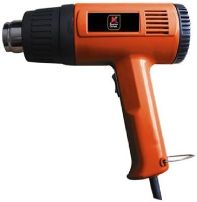 JKHG550-Heat-Gun